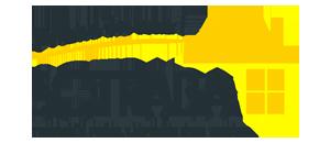 logo-agence-immo-1