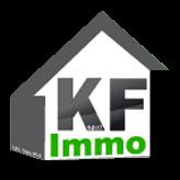 logo-agence-immo-4