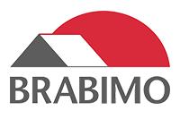 logo-agence-immo-5