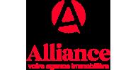 logo-agence-immo-6