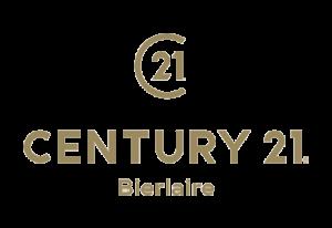 logo-agence-immo-7