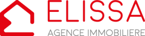 logo-agence-immo-9